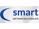 Компания «Software-Smart-Solutions»